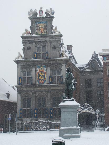 Hoornsneeuw Rode Steen 590_4779.jpg