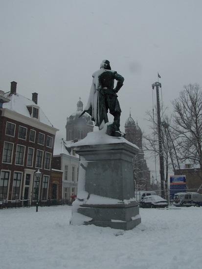 Hoornsneeuw Rode Steen 610_4783.jpg