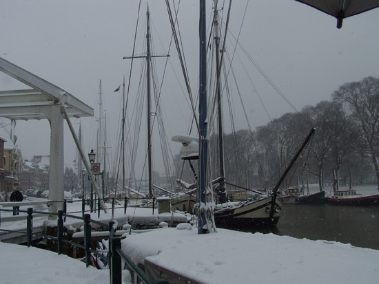 Hoornsneeuw Haven Hoorn 670_4793.jpg