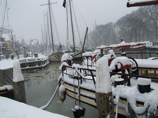 Hoornsneeuw Haven Hoorn 690_4795.jpg