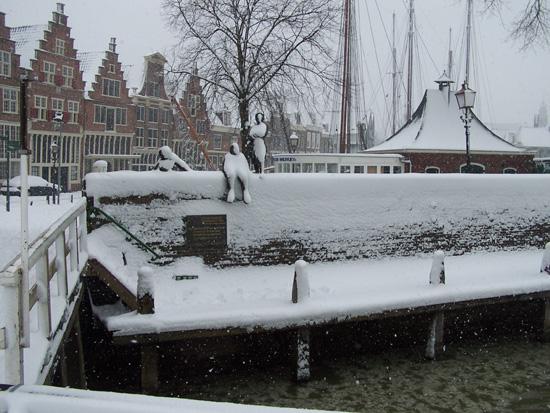 Hoornsneeuw Haven Hoorn 710_4799.jpg