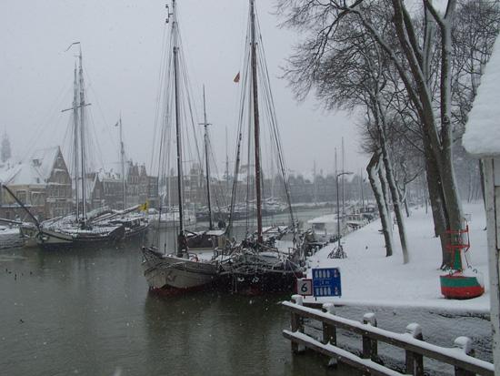 Hoornsneeuw Haven Hoorn 740_4805.jpg