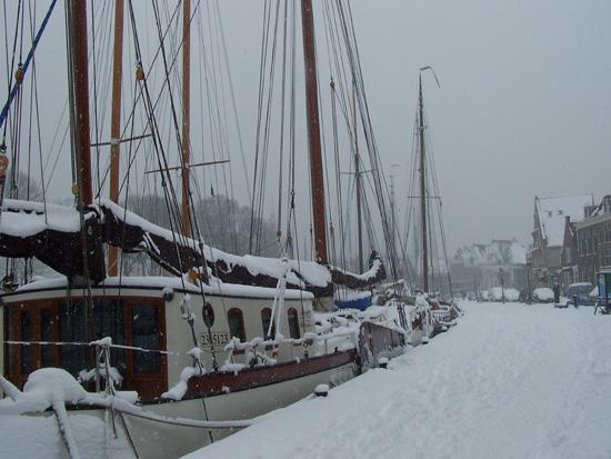 Hoornsneeuw Haven Hoorn 750_4806.jpg