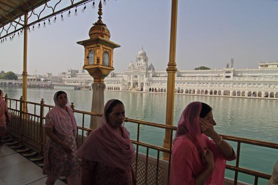 Amritsar1 <br><br> 0050-Amritsar-Gouden-Sikh-tempel-2419.jpg