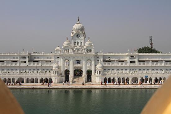 Amritsar1 <br><br> 0080-Amritsar-Gouden-Sikh-tempel-2435.jpg