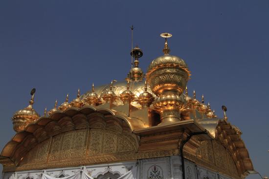 Amritsar1 <br><br> 0100-Amritsar-Gouden-Sikh-tempel-2443.jpg