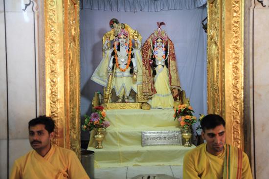 Amritsar2 <br><br> 0270-Amritsar-Durgiana-tempel-2529.jpg