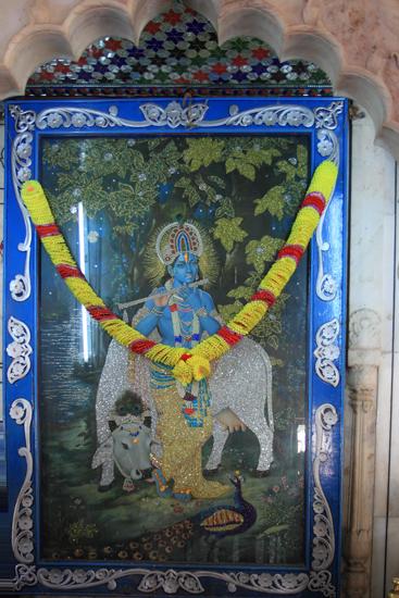 Amritsar2 Mooi mozaik<br><br> 0280-Amritsar-Durgiana-tempel-2531.jpg