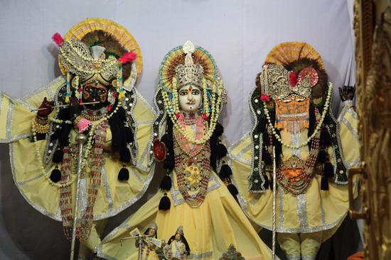 Amritsar2 <br><br> 0290-Amritsar-Durgiana-tempel-2537.jpg