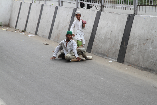 Jammu Skateboard<br><br> 0410-Jammu-Kashmir-2807.jpg