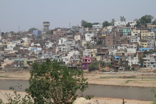 Jammu <br><br> 0470-Jammu-Kashmir-2829.jpg