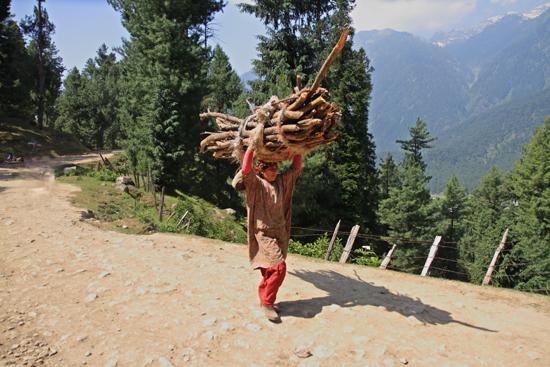 Pahalgam2 Pfff…Respect !<br><br> 0660-Pahalgam-Kashmir-2964.jpg