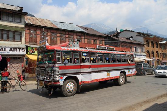 Pahalgam2 <br><br> 0710-Pahalgam-Kashmir-2985.jpg