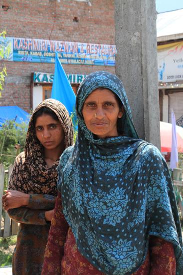 Pahalgam2 Kashmir<br><br> 0730-Pahalgam-Kashmir-2992.jpg