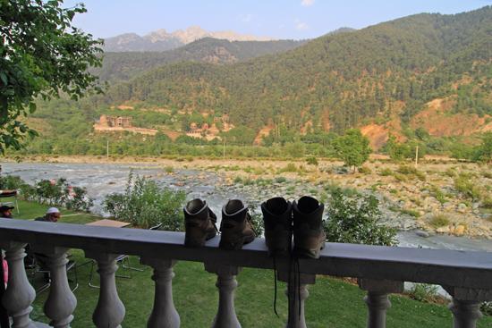 Pahalgam2 Even rust !<br><br> 0760-Pahalgam-Kashmir-3005.jpg