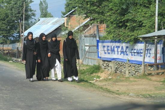 Srinagar1 Op weg naar Srinagar<br><br> 0780-naar-Srinagar-Kashmir-3020.jpg