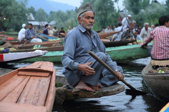 Srinagar1 <br><br> 0930-Nagin-Lake-Srinagar-Kashmir-3210.jpg
