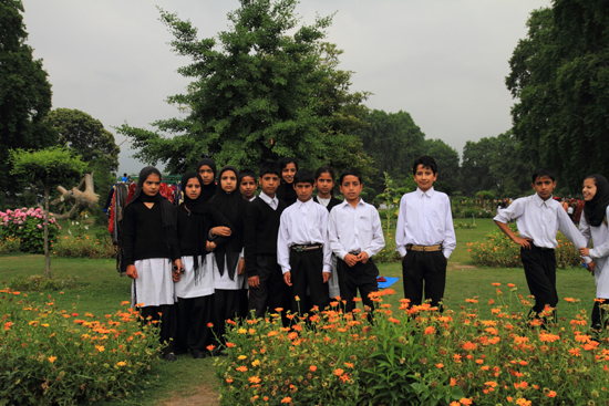 Srinagar2 Srinagar<br>Shaliman Bagh tuin<br><br> 1030-Shaliman-Bagh-tuin-Srinagar-3294.jpg