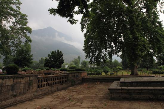 Srinagar2 <br><br> 1050-Shaliman-Bagh-tuin-Srinagar-3298.jpg