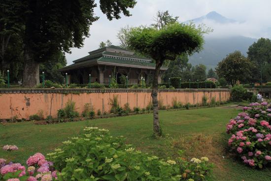 Srinagar2 <br><br> 1060-Shaliman-Bagh-tuin-Srinagar-3304.jpg