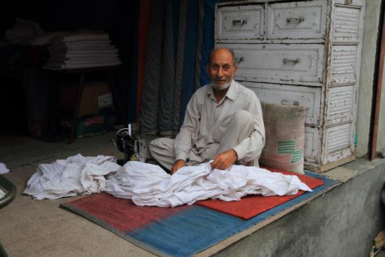 Srinagar2 <br><br> 1110-Srinagar-City-3343.jpg