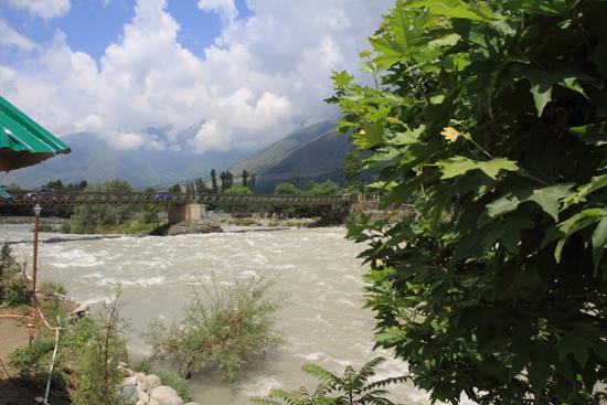 Sonamarg <br><br> 1420-Sonamarg-Kashmir-3580.jpg