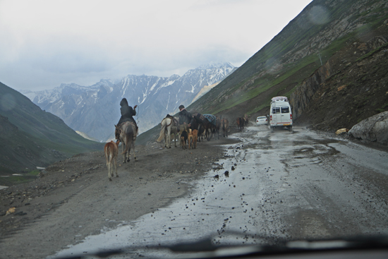 Zoji-La Zoji La Pass (3529m)<br><br> 1720-Zoji-La-Pass-Kashmir-Ladakh-3768.jpg