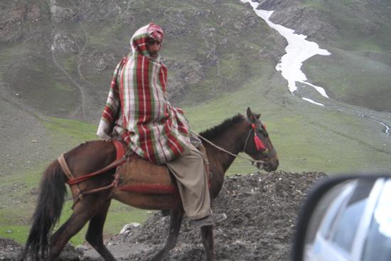 Zoji-La <br><br> 1730-Zoji-La-Pass-Kashmir-Ladakh-3769.jpg