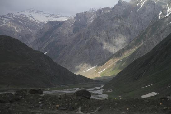 Zoji-La Onze eerste impressie van Ladakh<br><br> 1740-Zoji-La-Pass-Kashmir-Ladakh-3779.jpg