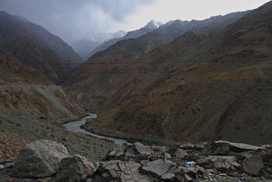 Kargil <br><br> 1790-Kargil-Ladakh-3845.jpg