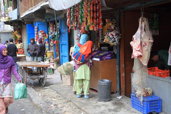 Kargil Kargil centrum<br><br> 1860-Kargil-Ladakh-3899.jpg