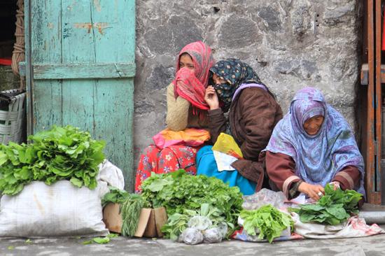 Kargil Verse groente<br><br> 1890-Kargil-Ladakh-3919.jpg