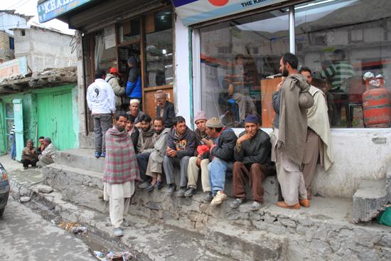 Kargil <br><br> 1900-Kargil-Ladakh-3923.jpg