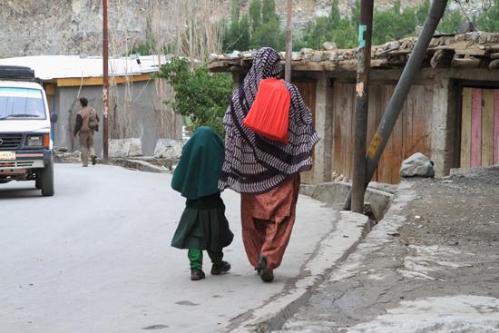 Kargil Streetlife Kargil<br><br> 1910-Kargil-Ladakh-3930.jpg