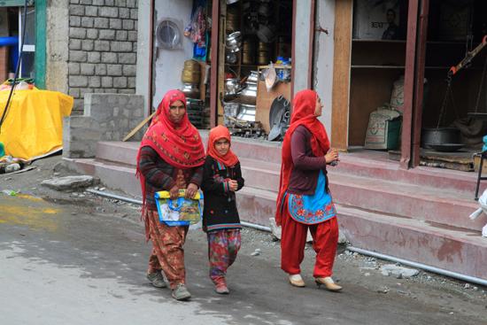 Kargil <br><br> 1930-Kargil-Ladakh-3939.jpg