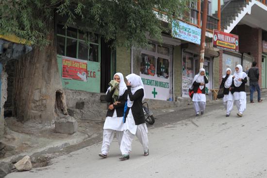 Kargil Streetlife<br><br> 1960-Kargil-Ladakh-3945.jpg