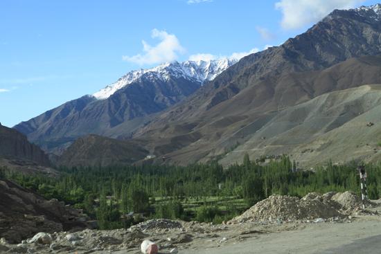 Lamayuru1 Op weg naar Lamayuru<br><br> 2020-Naar-Lamayuru-Ladakh-3972.jpg