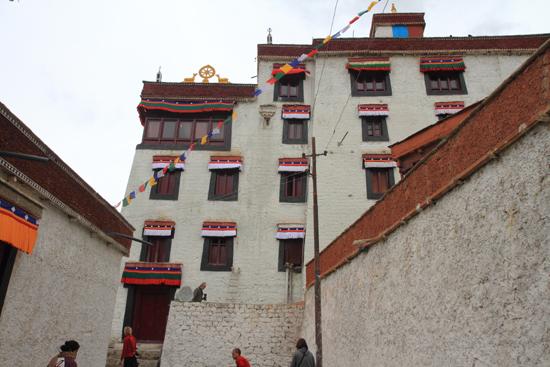 Lamayuru2 <br><br> 2190-Lamayuru-Ladakh-4129.jpg