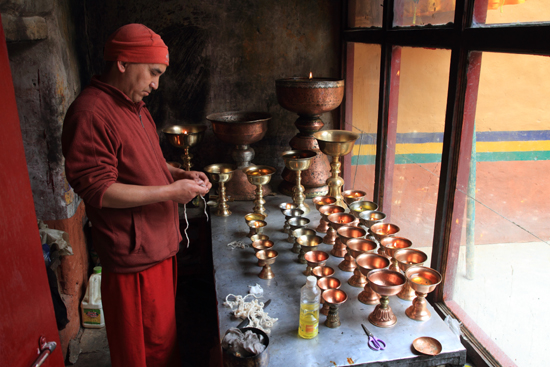 Lamayuru2 <br><br> 2210-Lamayuru-Ladakh-4137.jpg