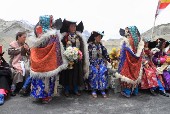 Lamayuru2 <br><br> 2260-Lamayuru-Ladakh-4175.jpg
