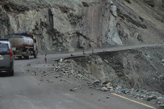 Alchi Op weg naar Alchi<br><br> 2340-Alchi-Ladakh-4244.jpg
