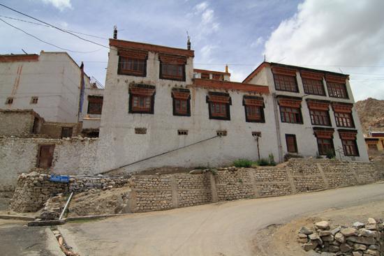 Alchi <br><br> 2500-Alchi-Ladakh-4378.jpg