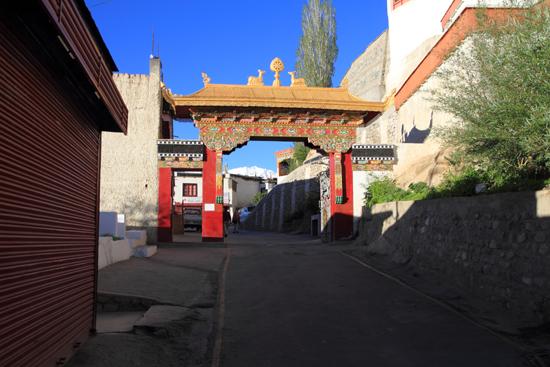 Thikse <br><br> 2700-Thikse-Thiksay-Ladakh-4541.jpg