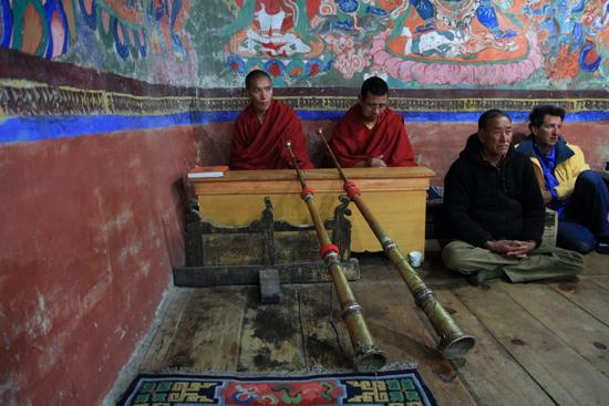 Thikse <br><br> 2800-Thikse-Thiksay-Ladakh-4595.jpg