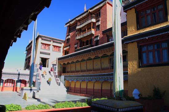 Thikse <br><br> 2830-Thikse-Thiksay-Ladakh-4608.jpg