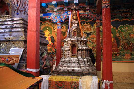 Shey <br><br> 3000-Hemis-klooster-Ladakh-4691.jpg