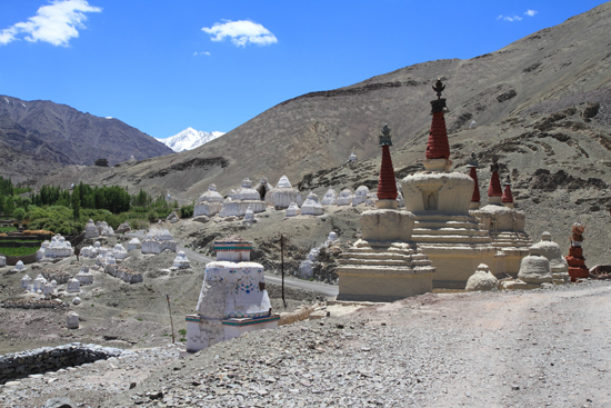 Stok Stok klooster<br>Stupa's en gompa's<br><br> 3060-Stok-klooster-Ladakh-4709.jpg