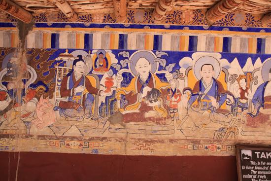 Stok <br><br> 3140-Taktok-klooster-Ladakh-4747.jpg