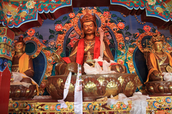 Stok Taktok klooster<br><br> 3160-Taktok-klooster-Ladakh-4764.jpg