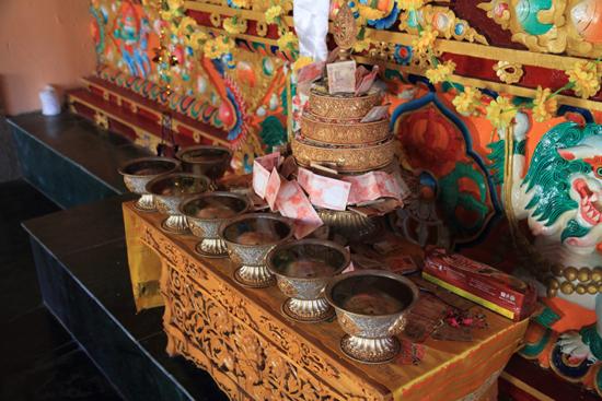 Stok <br><br> 3180-Taktok-klooster-Ladakh-4772.jpg